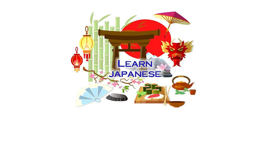 Japanese-web-2.jpg