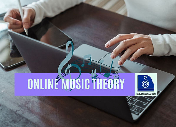 Online Theory Header.jpg