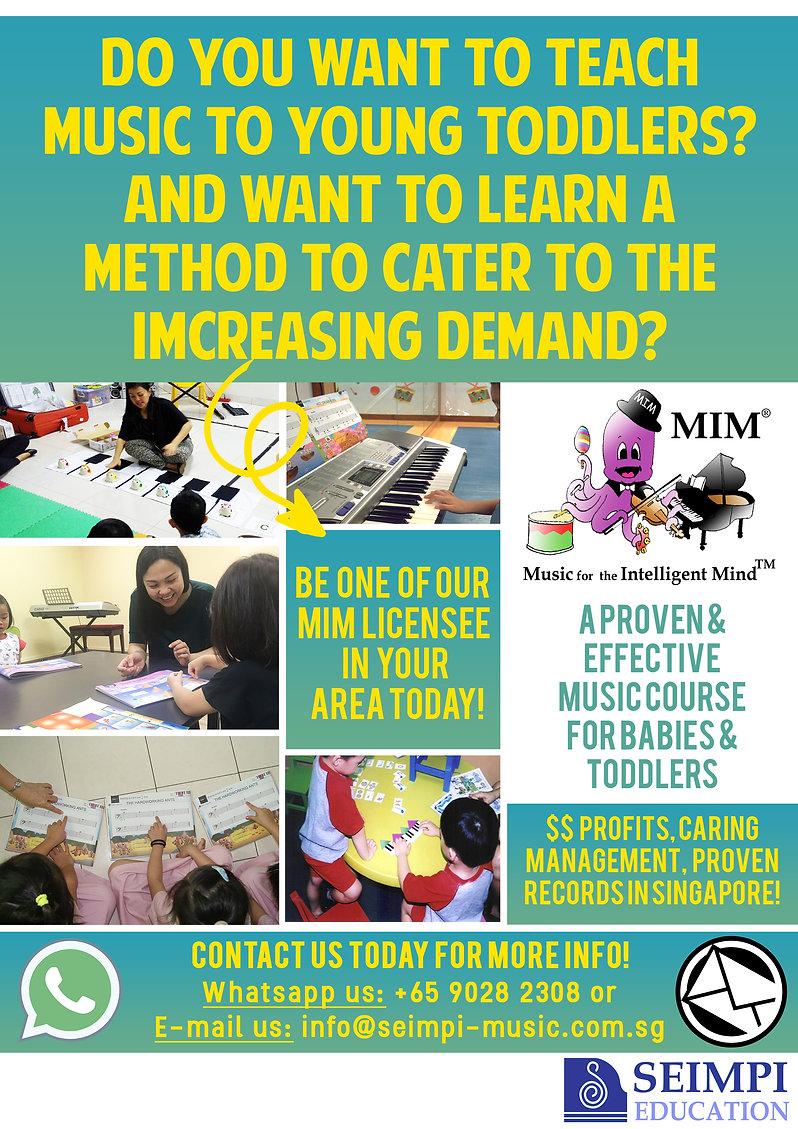 Licensing Poster MIM_Indonesia.jpg