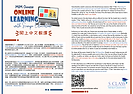 OnlineLearningForChinese.png