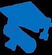 assoc-diploma.png
