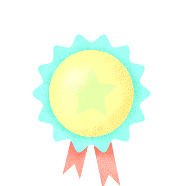 Star%20Badge_edited.png