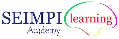 Seimpi Learning Centre.png