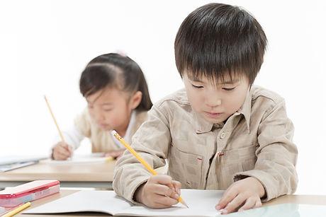 japanese-boy-studying-in-school-1.jpg