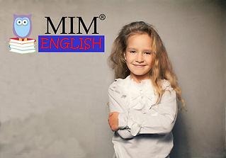 MIM English