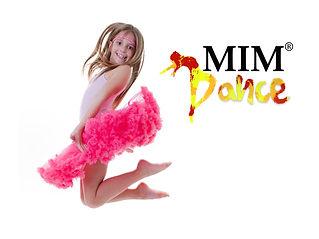 MIM Dance