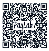 PayLah 2.png