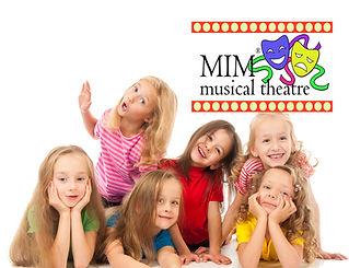 MIM Musical Theatre