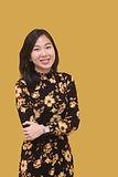 Catherine Ong.jpeg