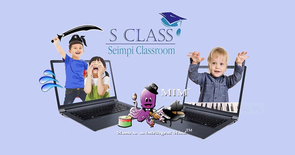 Seimpi-Education-S-Class-Wix-social-shar