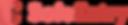 SafeEntry_logo_inline.png