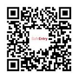 SEIMPIEDUCATION-CENTREPOINT.png