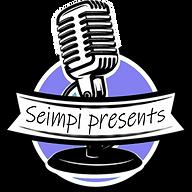 seimpi presents.png