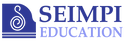 Seimpi Education Logo png.png