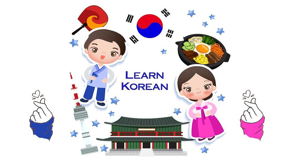 korean-3.jpg