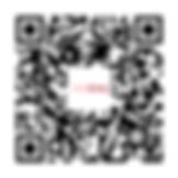 SEIMPIEDUCATION-JCUBE.png