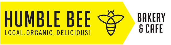 Humble Bee Sign for website-page-001.jpg