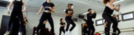 Boomsatsuma---Dance-Students-at-The-Stat