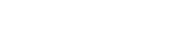 LOGO STACKED TBY_Studios_white.png