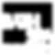 BathSpaUniversity_Logo_White_Lines_Rever