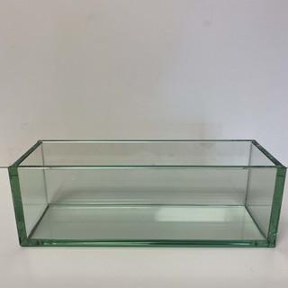 Glass Rectangle