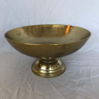 Gold Dorado Compote Short