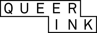 queer-ink-logo-bw.jpg