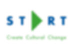 START-Logo_Colour_transparent_Full.png