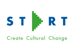 START-Logo_Colour_transparent_Full.png
