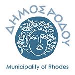 municipality rhodes.png