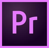Adobe_Pr.png