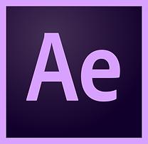 Adobe_Ae.png