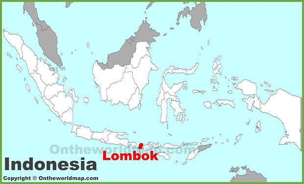 Lombok Indonesian interpreter.jpg