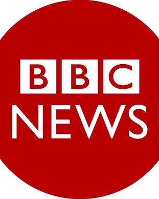 BBC Malay interpreter