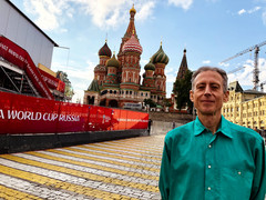 19. Graded_PeterTatchell_Moscow_2018_beh