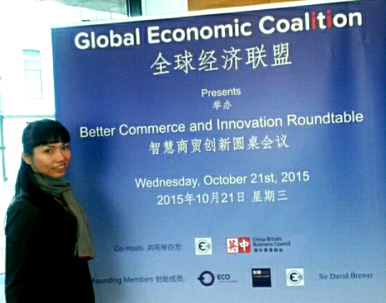Global Economic Coalition, Better Commerce & Innovation Round Table China-UK.jpg