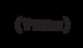 MicGenro film laurel
