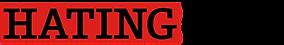 Logo_UnStacked-Dark.png