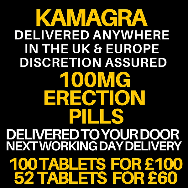 Copy of KAMAGRA 100MG.png