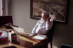 59. Graded_IanMcKellen_Pre-Interview_Lon