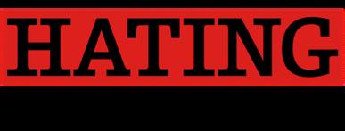 Logo_Stacked-Dark.png
