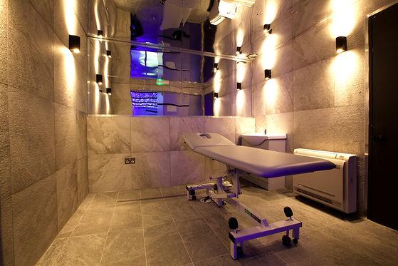 Interior Massage.jpg