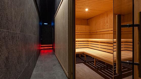 PD Interior 4.jpg