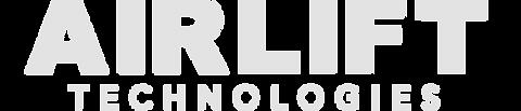 airlift Technologies Logo