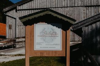 Sachenbacher_Oktober 2019-119.jpg