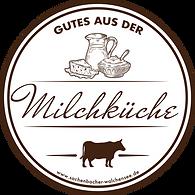 gutesausderMilchküche.png
