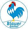 Logo blauer Gockel.jpg