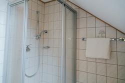 Sachenbacher-0191