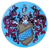 Sachenbacher_Logo.jpg
