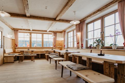web_Sachenbacher-0100.jpg